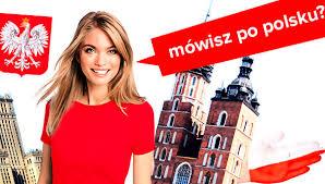 Причини вивчати польську мову