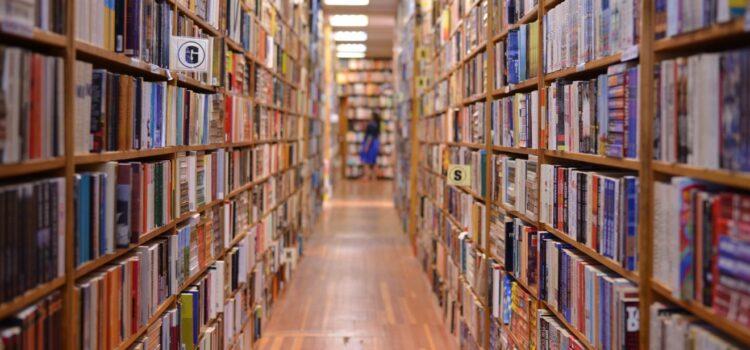 Клуб польської книги