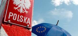 Переможці олімпіади з польської мови