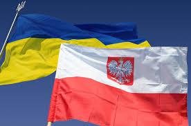 Готуємось до відкриття Центру польської мови та культури